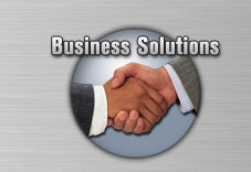 DVD Business Solutions